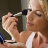 Які секрети антивікового макіяжу?