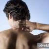 Які симптоми і лікування міозиту?