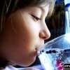 Яку воду краще пити?