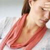 Кістозні зміни яєчників, причини, лікування.