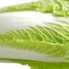 Китайська (пекінська) капуста: користь і шкода