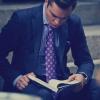 Книги, які варто прочитати чоловікові.