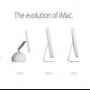 Компанія apple оновила комп`ютери imac