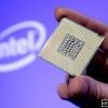 Компанія intel поділилася планами випуску процесорів arm