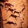Хто вважається першим художником?