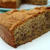 Кулінарія горіховий пиріг
