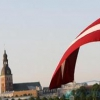 Латвія: обмеження на ввезення продуктів і не тільки