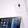 Lenovo k80m визнаний одним з найдешевших смартфонів з 4 гб озу