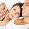 Любов на відстані: як зберегти відносини