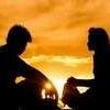 Любов справжня і несправжня