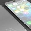 Кращі смартфони 2016
