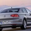Кращий автомобіль 2015 року