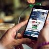 Lumia beta apps припинить своє існування 30 вересня