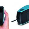 Маніпулятор genius cam mouse оснащений вбудованою камерою роздільною здатністю 2 мп