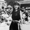 Маргарет горман, перша «міс америка»