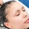Маска з касторової олії для зміцнення і зростання волосся. Рецепт і як часто можна робити