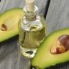 Масло авокадо: користь і шкода