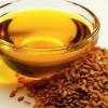 Масло льону: користь і шкода