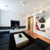 Меблі в стилі мінімалізм інтер`єрі (50 фото): сучасний дизайн