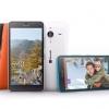 Microsoft починає продаж lumia 640 і lumia 640 xl