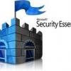 Microsoft security essentials rus (відео уроки)