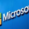 Microsoft спише активи nokia на $ 7,6 млрд