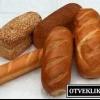 Міфи про здорове харчування - від чорного хліба не поправляються