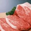 М`ясо свинини: користь і шкода