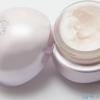 Чи можна використовувати нічний крем в денний час?