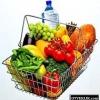 Чи можна зберегти продукти свіжими без холодильника?