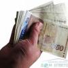 Чи можна повернути гроші за неякісний товар?