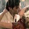 Чоловіки і жінки по-різному ставляться до поцілунків