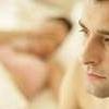 Чоловіче безпліддя визначають за будовою статевих органів