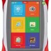 Nabi jr - п`ятидюймовий планшет для дітей на платформі nvidia tegra 3
