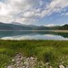 Національний парк дурмітор, чорногорія
