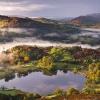 Національний парк лейк-дистрикт, англія