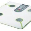 Підлогові ваги vitek з технологією visual control system наочно вкажуть на зміну ваги