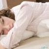 Порушення менструального циклу після прийому препарату ескапел.