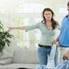 Навчися бути щасливою після розлучення