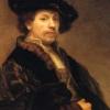Невідомий рембрандт: 5 найбільших загадок великого майстра