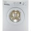 Неприємний запах, що йде від пральної машинки. Як від нього позбавитися?