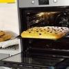 """Непропечений пиріг: секрети """"боротьби"""""""