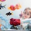 Кілька порад початківцю акваріумісти або чому не можна тримати акваріумних рибок в банку.
