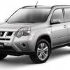 Nissan x trail - ніссан x трейл відео тест драйв