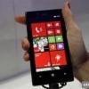 Nokia продала в першому кварталі 5,6 млн смартфонів lumia