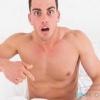Норми розмірів пеніса у підлітків