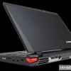 Ноутбук cyberpowerpc fang taipan m2 може запропонувати дві відеокарти geforce gtx 780m і процесор core i7-4930mx extreme