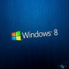 Ноутбук під windows 8 повільно працює