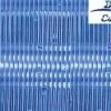 Нові конденсатори blue fin кондиціонерів panasonic