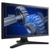 Новий led-монітор для професіоналів viewsonic vp2770-led